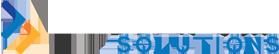forward-logo.png