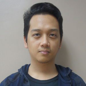 profile-4.jpg
